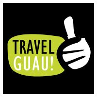 Casa de Aldea Mariluz Certificada por TravelGuau