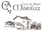 Casa de Aldea Mariluz